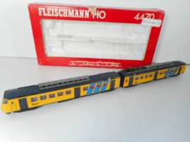 Fleischmann 4470 Digitale sprinter NS
