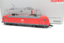 Märklin 36850 Digitale E-locomotief BR185 DB