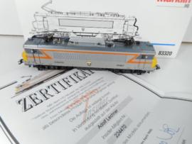 Märklin 83320  Digitale elektrolok BB2200 SNCF