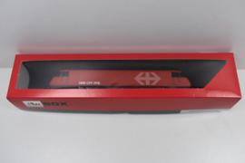 Märklin digitale E-locomotief BR460SBB