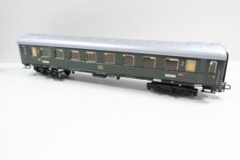 Märklin 4037 D-treinwagen 2e kl DB
