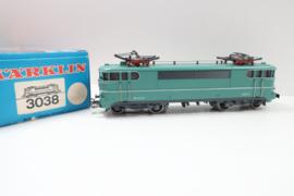 Märklin 3038 E-locomotief BB9200 SNCF