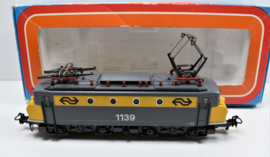 Märklin 3324 Digitale E-Locomotief BR1139 NS