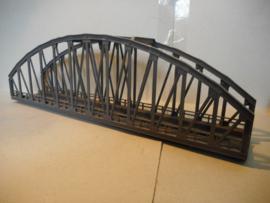 Märklin 7263 Boogbrug  K-M rails
