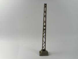 Marklin 7021 torenmast oud model