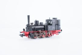 Märklin 37140 Digitale stoomlocomotief BR89 DB MFX