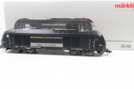 Märklin 36795 Diesellocomotief Type ER20 MRCE
