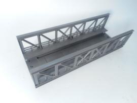 Märklin 74620 Brug 180 mm C rails
