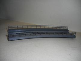Märklin 7267  oprit R1 voor K-M rails
