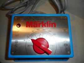 Märklin 6631 Transformator 30VA