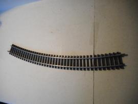 Märklin 2241 Gebogen rail R3 = 1/1