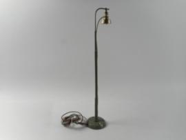 Marklin 7048 booglamp