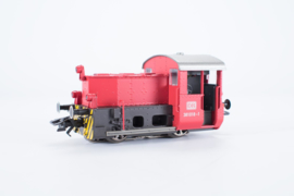 Märklin 36812 Digitale diesellocomotief KöffII DB