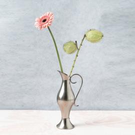 2 flowers