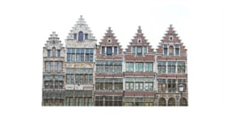 guild houses