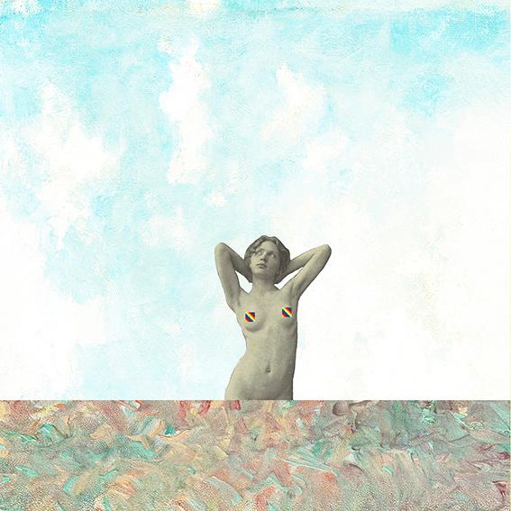 dutch nude
