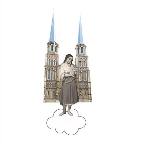 Sint-Jozef kerk