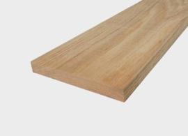 planken 20x200