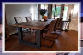 Douglas tafels