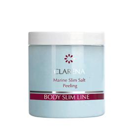 Marine Slim Salt Peeling 250ml