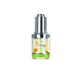 Amber Bronzing Elixir 30 ml