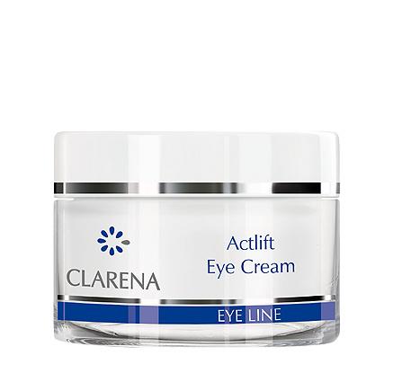 Actlift Eye Cream 15 ml