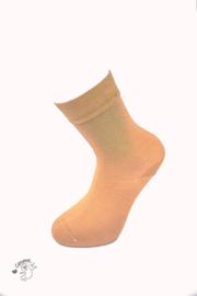 Boru Bamboo sokken van bamboe