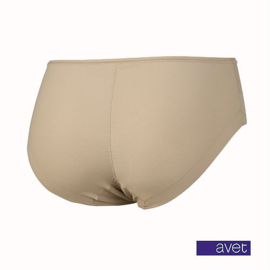 Avet slip invisible
