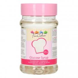 Glucose siroop Funcakes 375 gram