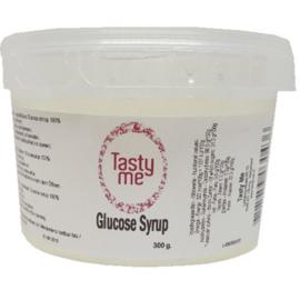 Glucosestroop 300 gram Tasty Me