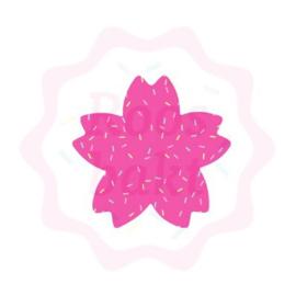 Sakura uitsteker 6 of 8cm