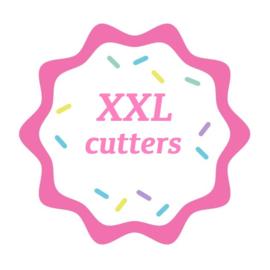 XXL uitstekers