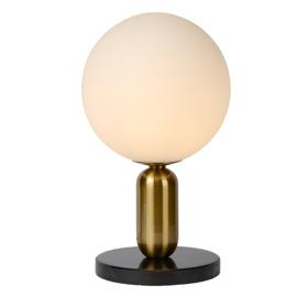 Tafellamp Eden