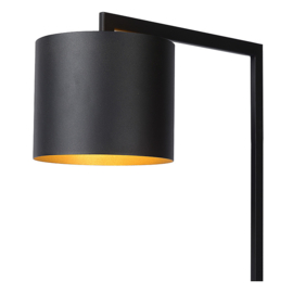 Vloerlamp Soweto
