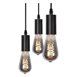 Hanglamp Torack