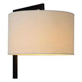 Tafellamp Meru