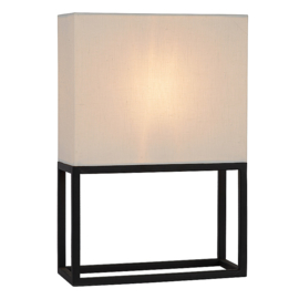 Tafellamp Cavalieri