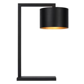 Tafellamp Pavia