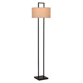 Vloerlamp Belford
