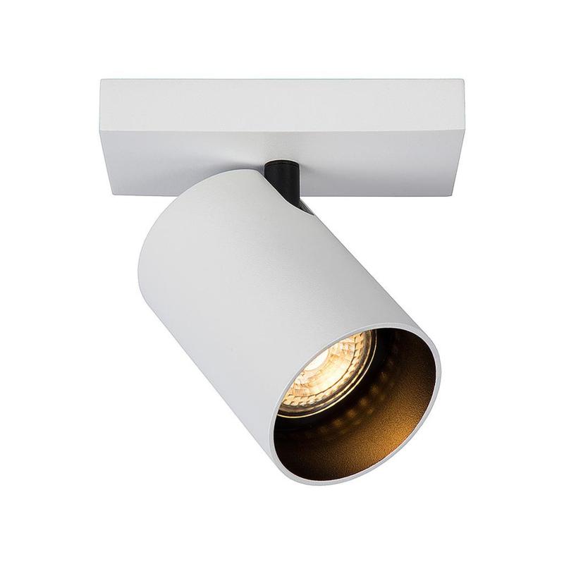 Plafondlamp Nuo 1 / wit