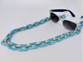 Brillen ketting voor dames kopen