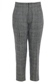 Broeken / Jeans