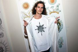 Haeckel T-Shirt: Acanthophracta
