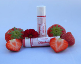 Lippenbalsem Strawberry
