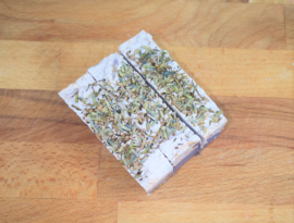 Vegan zeep Lavender