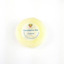 Conditioner Bar Coconut
