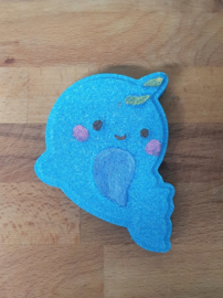 Nelly Narwhal