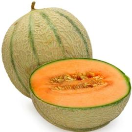 Vegan Lippenbalsem Cucumber & Melon