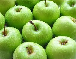 Vegan Lippenbalsem Green Apple