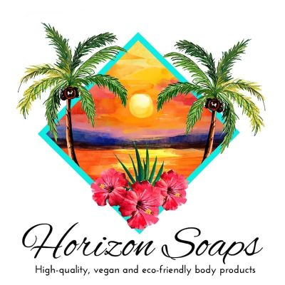 HorizonSoaps